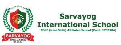 logo-sarvyog-school