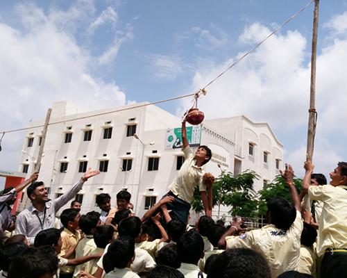sarvyog-school-krishna-janamastmi